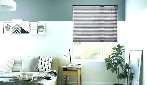 Basement window well ideas Covers Basement Window Ideas Enchanting Bedroom Blinds Ideas Basement Window Modern Interior Basement Window Well Ideas Androidhelpinfo Basement Window Ideas Enchanting Bedroom Blinds Ideas Basement