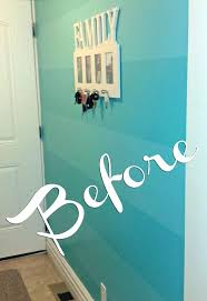 wall designs with tape taping modern wall art painters tape accent wall tape designs wall designs with tape