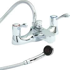 roman tub faucet with hand shower. Bath Faucets With Hand Shower Awesome Delta 2 Handle Deck Mount Roman Tub Faucet Throughout Bathtub T