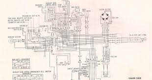 xl wiring diagram xl automotive wiring diagrams xl350 wiring diagram s