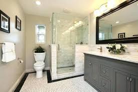 Bathroom Tub Remodel Ideas Bath Remodel St Anhngu Magnificent Remodel Master Bathroom