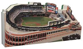 Ny Mets 3d Seating Chart Citi Field Posters New York Mets Giants Merchandise