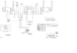 wiring diagram for frigidaire dryer the wiring diagram frigidaire dryer wiring diagram nilza wiring diagram