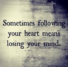 Losing Your Love Quotes. QuotesGram