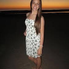 Marquita Ratliff Facebook, Twitter & MySpace on PeekYou