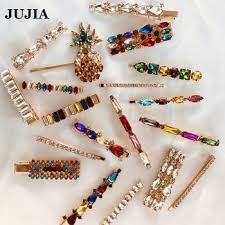 JUJIA <b>Jewellery</b> Store - Amazing prodcuts with exclusive discounts ...