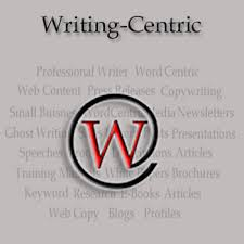 chicago lance writer professional writing service word centric chicago lance writer chicago professional writing service word centric media