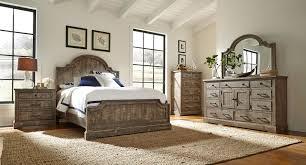 Progressive Bedroom Furniture Meadow Panel Bedroom Set Progressive Furniture Furniture Cart