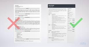 028 Template Ideas Creative Professional Cv Samples Director