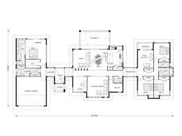 queenslander house plans designs lovely 768 best homes 4 bedrooms images on of queenslander house