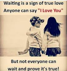 Love Quotes For Her From The Heart In English Love Quotes Love