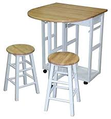 drop leaf table white casual home breakfast cart with drop leaf table white drop leaf table