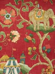 Small Picture 101 best Florida fabric images on Pinterest Upholstery fabrics