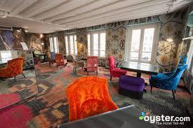 The 15 Best 5th Arrondissement (Latin Quarter) Hotels | Oyster.com