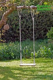 Tree Swing K12089 P00 Tree Swing No Childjpg