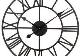 maisons du monde horloge ides et horloge murale 60 cm maison du monde avec maisons du monde horloge avec bouddha maison du monde bouddha exterieur maison du