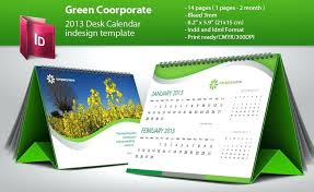 desk calendar template table g crew on 2017 psd desk calendar template