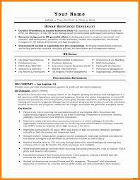 Customer Service Rep Job Description For Resume Professional