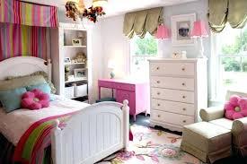 kids playroom furniture girls. Girls Playroom Ideas Kids Furniture Modern Bedroom Toddler Storage O