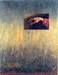 Hamid Zavareei | Painting, Art, Shutterfly
