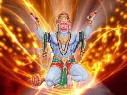 Best HD Wallpaper: Hanuman G 3d Wallpaper