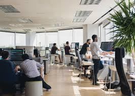 work office design. Plain Design Bestofficedesignplacesforwork Inside Work Office Design