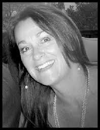 Kristi Logan Obituary - Death Notice and Service Information