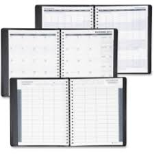 Daily Appointment Book 2015 At A Glance 70 212 74 8 Person Daily Appointment Book Julian