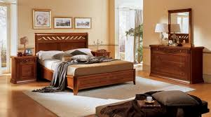 design classic furniture. Interesting Design Classic And Elegant Toscana Night Collection Design For Bedroom Furniture  By Camelgroup On