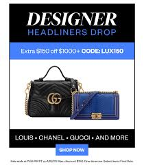 First Name Of Designer Gucci Tradesy Buy Sell Designer Bags Shoes Clothes