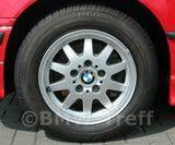 All Bmw Wheel Styles Bmwstylewheels Com