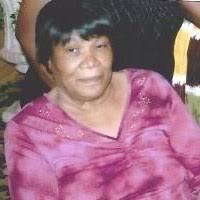 Bernice Burrell-Kelly Obituary - Death Notice and Service Information