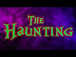 <b>Halloween</b> – <b>Magic</b> Alley Stratford upon Avon
