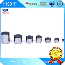 Drill Bit Diameter Protector Diamond Tips Pdc Cutter
