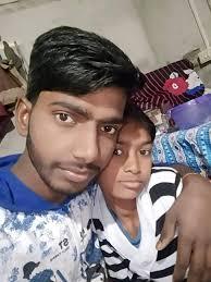 Amit kasyap - Home | Facebook