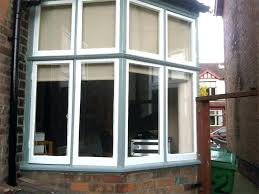 black exterior windows painting window frames vinyl can you paint them dark the throughout designs 6