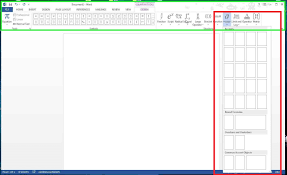 word equation editor word matrix equation empty equation editor word crashes