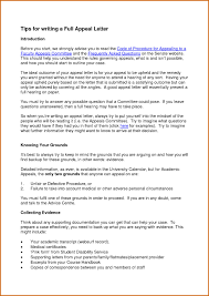 Disability Appeal Letters Sample Appeal Letter For Long Term Disability Denial On Long Term