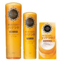 Shiseido Aqualabel EX Emulsion Moisturizing <b>Увлажняющая</b> ...
