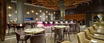 Indian Restaurant Design Indian Restaurant Design Sumessh Menon Associates