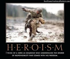Military Inspirational Quotes Inspirational Military Quotes Best Military Quotes Delectable Best 24