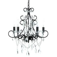 large black chandelier ceiling lights white chandelier large black iron chandelier modern crystal chandelier black chandelier