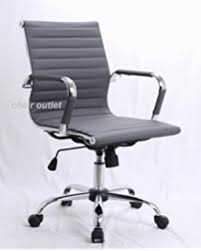 office chairs designer. grey designer contemporary management reception meeting office chair chairs n
