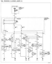 2004 Hyundai Santa Fe Wiring Diagram 2004 Hyundai Santa Fe Electrical Diagrams