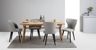 36 elegant dining room table legs