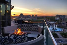 the great philly roofdeck boom what s