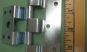 Storm Door Hinge Pins Images - Door Design Ideas