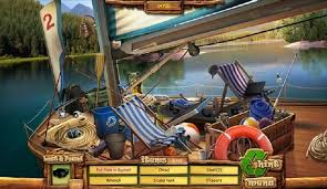 Playing alawar hidden objects games is not only interesting, but also useful. Free Game Of The Week Big Fish S Hidden Object Game Collection Asia Newsday