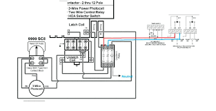 warn winch contactor wiring diagram volovets info winch wiring diagram kfi contactor warn to the best ac and