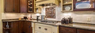 Kitchen Remodeling Showrooms Model Interesting Inspiration